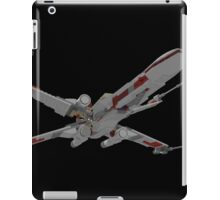 Brick Fighter iPad Case/Skin