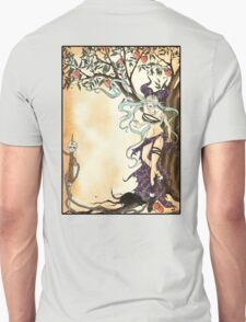The Lair T-Shirt