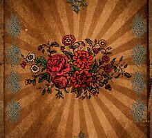 Le fleur by gardencottage