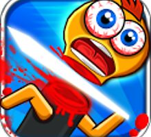 Finger Slayer Escape - Action Packed Android Game by johnmorris8755