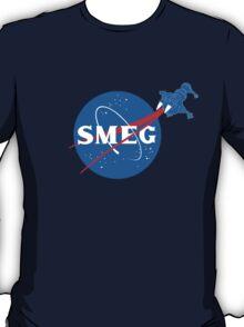 SMEG T-Shirt