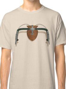 Bike Hunter Classic T-Shirt