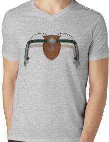 Bike Hunter T-Shirt