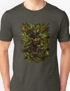 Father Serpent T-Shirt