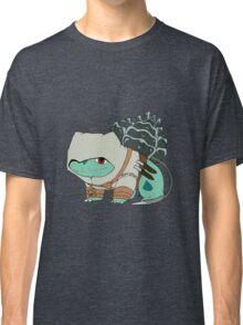 Poke'Sassin - Altiar Full Colored Classic T-Shirt