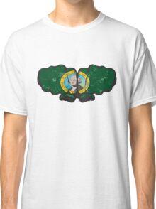 Washington! Classic T-Shirt