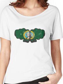 Washington! Women's Relaxed Fit T-Shirt