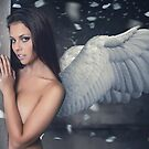 Angel Cali by Swede
