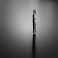 Midway Pond by Arkadiy Chernov