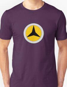 Shadow Shirt Unisex T-Shirt