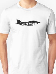 """""""Maverick"""", Top Gun inspired Unisex T-Shirt"""