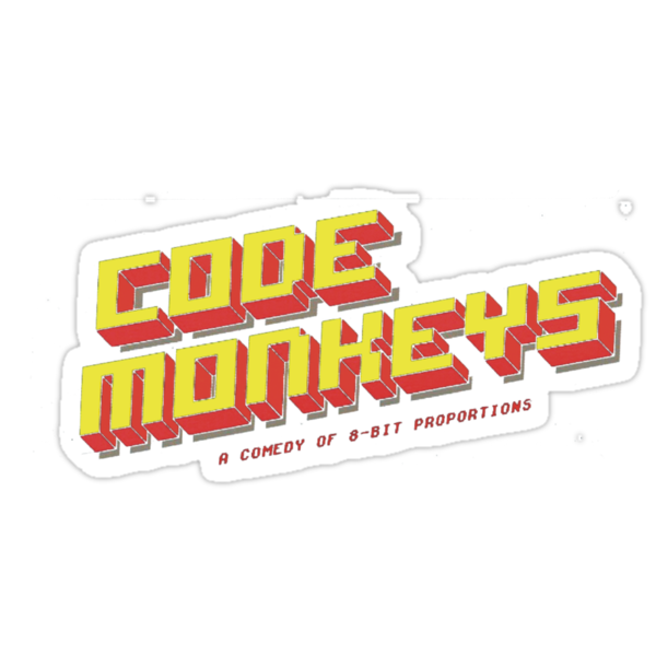 Code Monkeys by BUB THE ZOMBIE