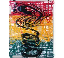 One Heart iPad Case/Skin