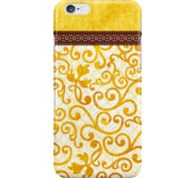 Honey iPhone / iPod Case iPhone Case/Skin