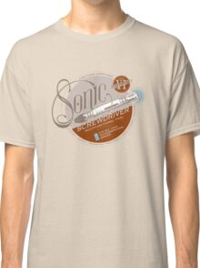 For all your transdimentional needs Classic T-Shirt