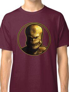 Arch-Vile 3D Classic T-Shirt