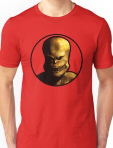 Arch-Vile 3D (Version 2) Unisex T-Shirt
