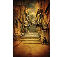 Alem-i Misal Photographic Print