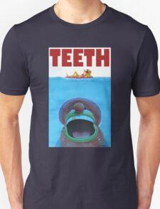 TEETH T-Shirt