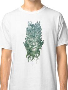 Barnicle Bill Classic T-Shirt