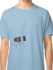 T-Guitar Classic T-Shirt
