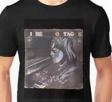 MWE MAN Unisex T-Shirt