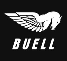 Buell Motorcycles by Circleion