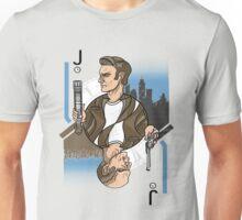 The Joe of Loops Unisex T-Shirt