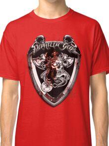 Clash of Clans   Nephilim Gods T-Shirt Classic T-Shirt