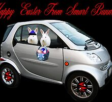 ?.¸¸.•´¯`?SMART BUNNIES WISHING ALL A HAPPY EASTER?.¸¸.•´¯`?  by ✿✿ Bonita ✿✿ ђєℓℓσ