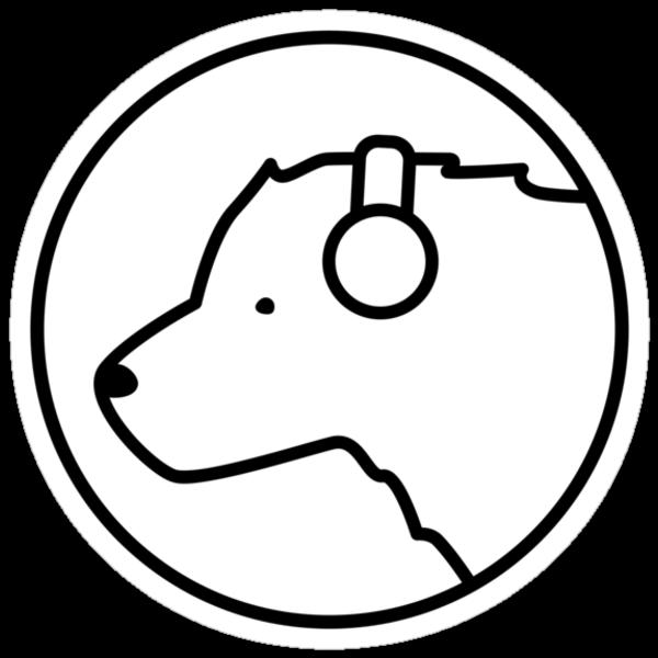 Polar Bear DJ by no-doubt
