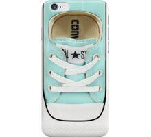 esrevno)-I #6 iPhone Case/Skin
