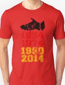 World Champion 2014 - Germany T-Shirt