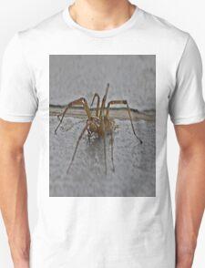 Spider Unisex T-Shirt