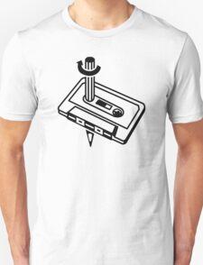 A Unique Relationship T-Shirt