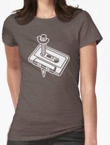 A Unique Relationship Womens T-Shirt