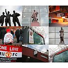 One United by footypix