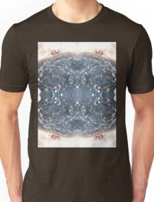 Spider Without Web Unisex T-Shirt