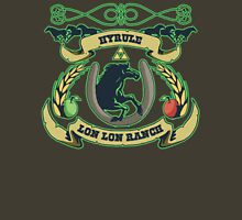 Lon Lon Ranch Unisex T-Shirt