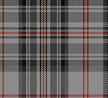 00747 Balmoral Gillies (Royal) Tartan Fabric Print Iphone Case by Detnecs2013