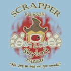 Scrapper by ArrowValley