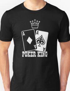 Poker Kind T-Shirt
