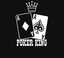 Poker Kind Unisex T-Shirt