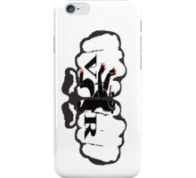 Ausserrhoden! iPhone Case/Skin