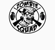 Zombie Squad! Unisex T-Shirt