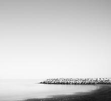 Lido by Margaret Morrissey