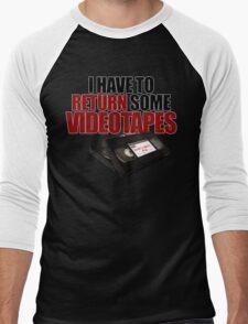 Videotapes! T-Shirt