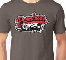 Bombers Tee Unisex T-Shirt
