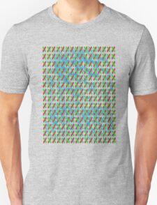 X's&X's T-Shirt