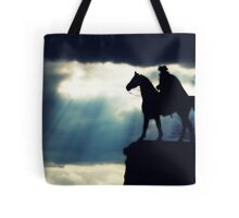 Anthony Wayne Tote Bag